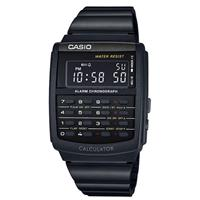 Casio Collection CA-506B-1AEF