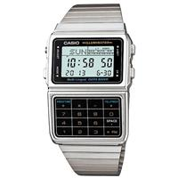 Casio Collection DBC-611E-1E