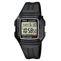 Casio Collection F-201WA-1AEF