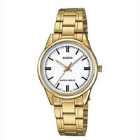 Casio Collection LTP-V005G-7AUEF