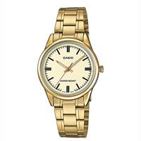 Casio Collection LTP-V005G-9AUEF
