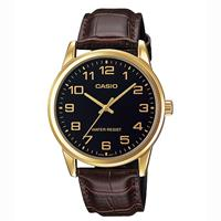 Casio Collection MTP-V001GL-1BUEF