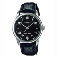 Casio Collection MTP-V001L-1BUEF