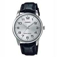 Casio Collection MTP-V001L-7BUEF