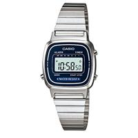 Casio Collection LA670WEA-2EF