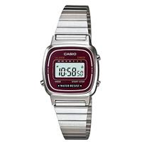 Casio Collection LA670WEA-4EF