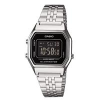 Casio Collection LA680WEA-1BEF