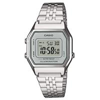Casio Collection LA680WEA-7EF