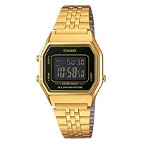 Casio Collection LA680WEGA-1BER