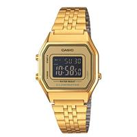 Casio Collection LA680WEGA-9BER