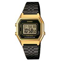 Casio Collection LA680WEGB-1BEF