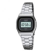 Casio Collection LB611D-8BEF