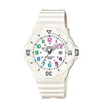 Casio Collection LRW-200H-7BVEF wit
