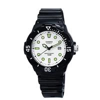 Casio Collection LRW-200H-7E1VE
