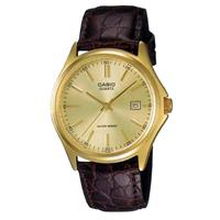 Casio Collection LTP-1183Q-9AEF