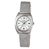 Casio Collection LTP-1363D-7A