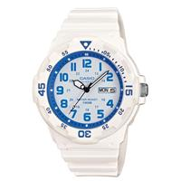 Casio Collection MRW-200HC-7B2VEF