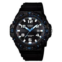 Casio Collection MRW-S300H-1B2VEF