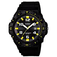 Casio Collection MRW-S300H-1B3VEF