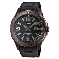 Casio Collection MTD-1073-1A1VEF