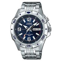 Casio Collection MTD-1082D-2AVEF horloge