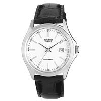Casio Collection MTP-1183E-7AEF