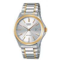 Casio Collection MTP-1183G-7AEF