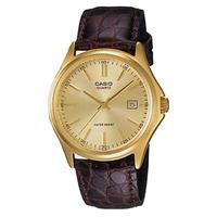 Casio Collection MTP-1183Q-9AEF