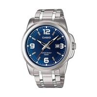 Casio Collection MTP-1314D-2AV