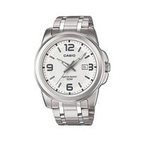 Casio Collection MTP-1314D-7AV