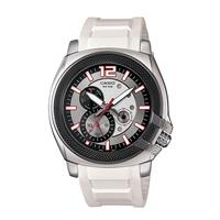 Casio Collection MTP-1316B-8AVEF
