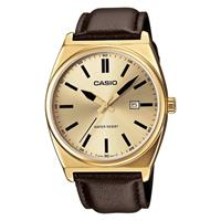 Casio Collection MTP-1343L-9BEF