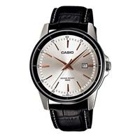 Casio Collection MTP-1344AL-7A1VEF