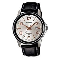 Casio Collection MTP-1344AL-7A2VEF