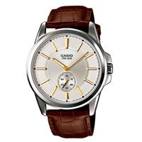 Casio Collection MTP-E101L-7AVEF