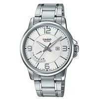 Casio Collection MTP-E124D-7AVEF