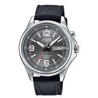 Casio Collection MTP-E201L-8BVEF