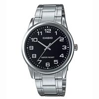 Casio Collection MTP-V001D-1BUEF