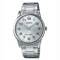 Casio Collection MTP-V001D-7BUEF