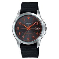 Casio Collection MTP-V008B-1BVEF