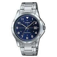 Casio Collection MTP-V008D-2BUEF