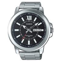 Casio Collection MTP-X100D-1AVEF