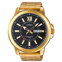Casio Collection MTP-X100G-1AVEF