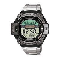Casio Collection SGW-300HD-1AVER