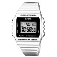 Casio Collection W-215H-7AVEF