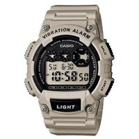 Casio Collection W-735H-8A2VEF
