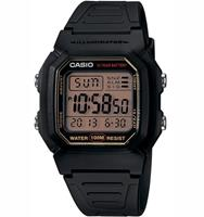 Casio Collection W-800HG-9AV