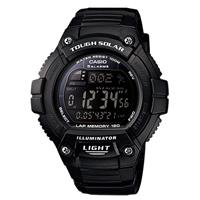 Casio Collection W-S220-1BVEF
