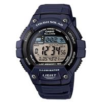 Casio Collection W-S220-2AVEF
