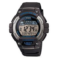 Casio Collection W-S220-8AVEF